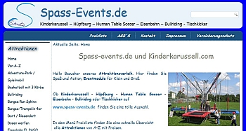 spass-events_01.jpg